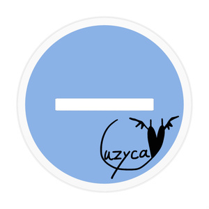 ルル=ルチカ(衣装C) アクリルフィギュア