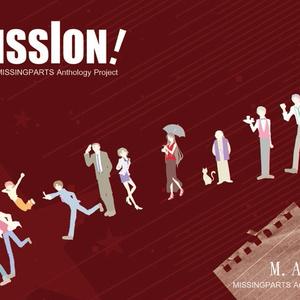 MISSION!