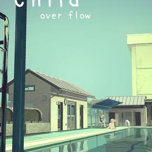 Child over flow