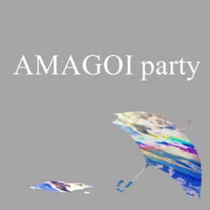 AMAGOI party