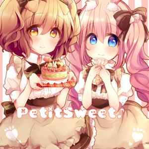 【PixivMARKET】Petit Sweet