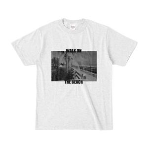 MIAMI BEACH Tシャツ