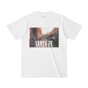 SANTA FE Tシャツ