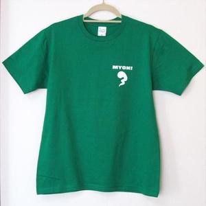妖夢Tシャツ