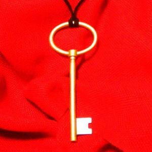 にとりの鍵《壱式》