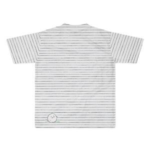 NICE DOG Tシャツ