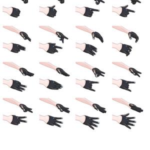KUKURiオリジナル3Dアバターキャラクター 桜川虎子(TORAKO SAKURAGAWA ver1.0.0 forVRC)+おまけ forVRM形式