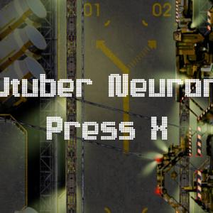 Nyuronのシューティングゲーム講座(unityプロジェクトファイル)