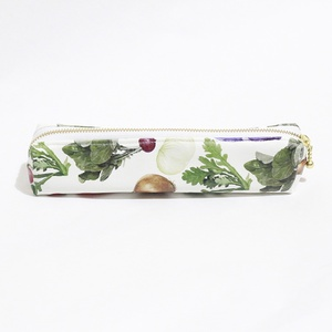お野菜ペンケース