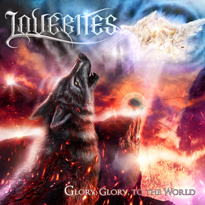 GLORY, GLORY, TO THE WORLD (CD+DVD / CD+CD / CD)