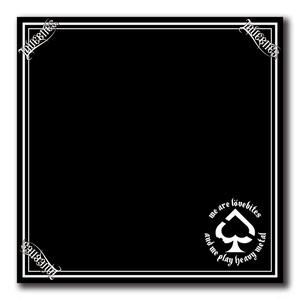 [LIMITED BUNDLE] HEAVY METAL NEVER DIES - LIVE IN TOKYO 2021 (BLU-RAY + TEE & HANDKERCHIEF)