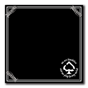 [LIMITED BUNDLE] HEAVY METAL NEVER DIES - LIVE IN TOKYO 2021 (DVD + TEE & HANDKERCHIEF)