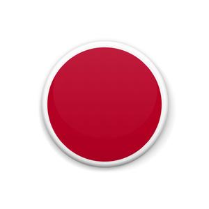 日本の国籍マーク