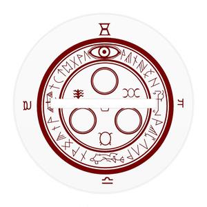 SILENTHILL4 ウォルター・サリバン アクリルスタンドフィギュア