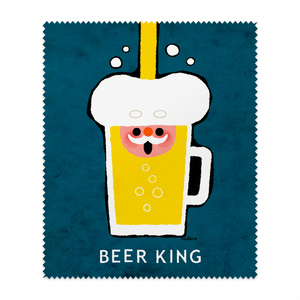 BEER KING(ビールの王様)
