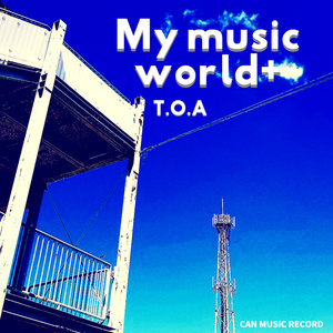 My music world+