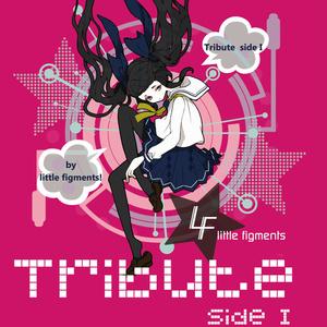 Tribute~side I/side R~