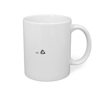 Shaclo -シャーロ- マグカップ