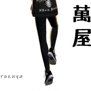男女兼用 バッシュ26色 31パターン セット スニーカーBasketball shoes籃球鞋농구화텍스처texture質地【VRoid用テクスチャー】