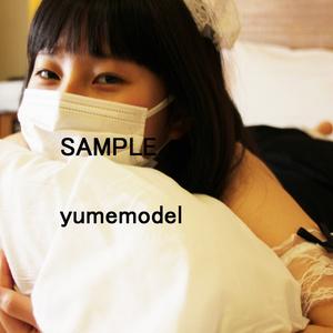 モデル写真_1_わたしもはじめてです