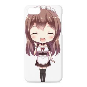 え・・・嫌いiPhone7/7プラスケース