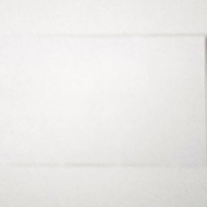 スポットライトの中の孤独◆メッセージカード