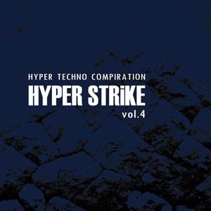 HYPER STRiKE Vol.4 (DL版)