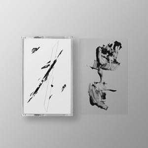 RHESS / ASTRA