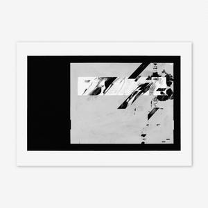 原画:Frame Tale #4