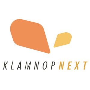 ほぼALL KLAMNOP WORKS #8【送料無料】