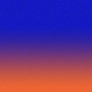 DUSK | WakuseiP - 惑星P
