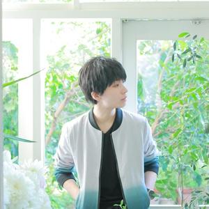 【お花屋男子写真集新刊予約】EspaceFleuriPhotobook・vol.4[Winter flowers]橘冬司