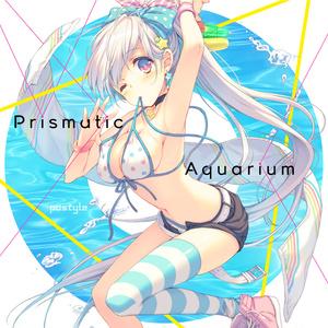 Prismatic Aquarium