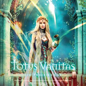 Lafolia:Totus Vanitas