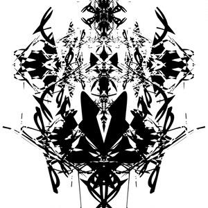 GhostModel.Prototype