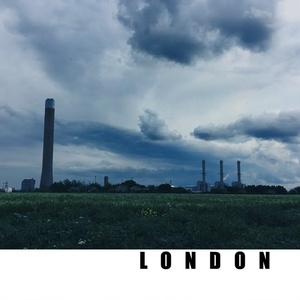 ロンドンスパイロケ地本