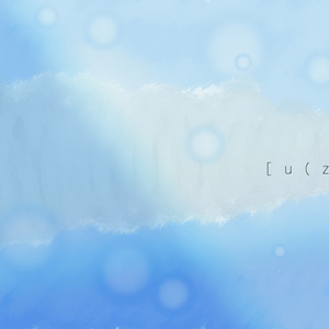 2nd Full Album 「 u(z)shio 」(SONOCA+CD-R版)