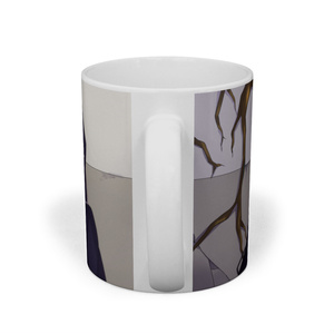 アサシンちゃん-マグカップ