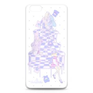 iPhone6 Plusケース-ジャングルジム-