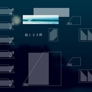 【無料】ココフォリア用インセイン素材