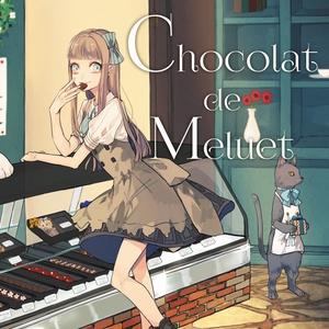 Chocolat de Meluet