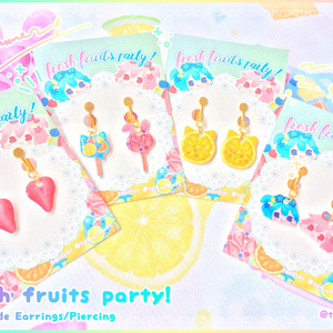 ♡2019 summer collection♡