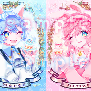 ♡2020 winter collection♡
