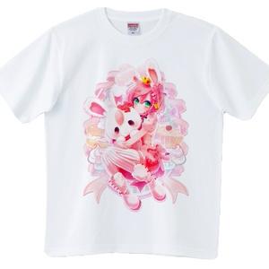 ☆Tシャツ&トートバッグまとめ☆