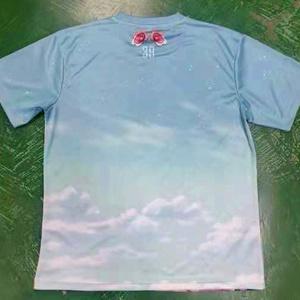 マジカルミライ2021フルグラフィックTシャツ(ピアプロリンク受理済)
