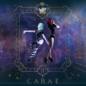 【宝石の国 写真集 Vol.2】『CARAT』