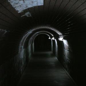 インセイン『隧道夜話聚(ずいどうやわしゅう)』シナリオデータ