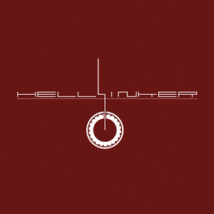 """Hellsinker.""Xinput対応/DL版準拠パッチ"