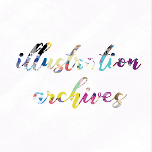 illustration archives