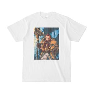 ドワーフTシャツ